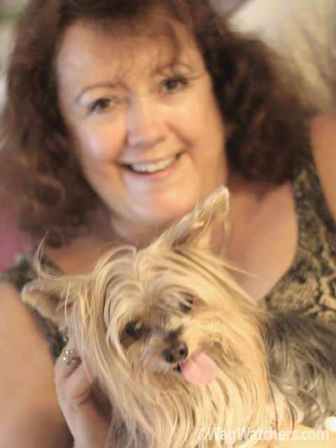 pet sitter debbie dog boarding sarasota fl