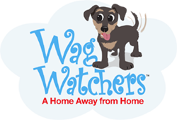 wag-watchers-cloud-logo