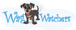 wag-watchers-logo-cloud-without-250